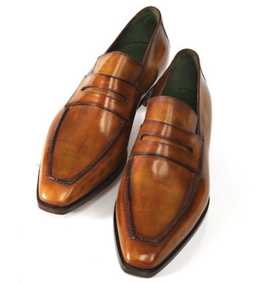 Berluti-Andy-loafers