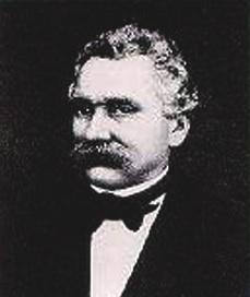 Carlo Gancia