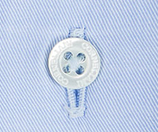 Corneliani button