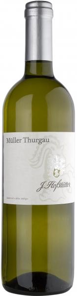 Hoffstatter Muller Thurgau