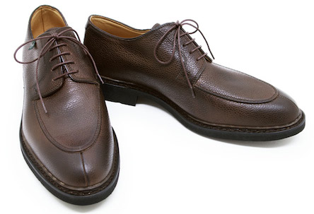 Paraboot shoes