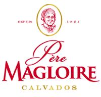 Pere Magloire logo