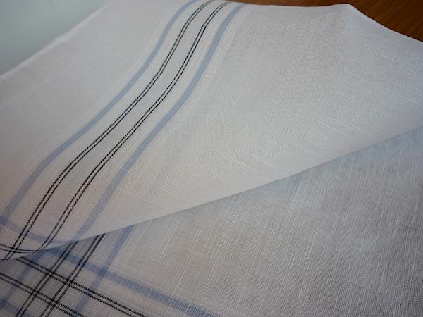 SG fabric 1