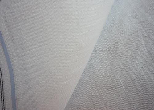 SG fabric2