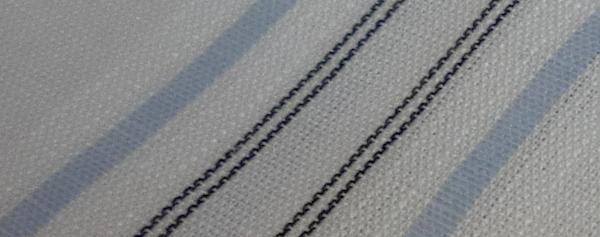 SG fabric3