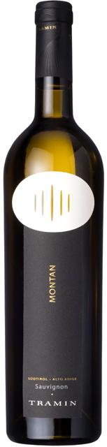 Tramin Montan (Sauvignon Blanc)