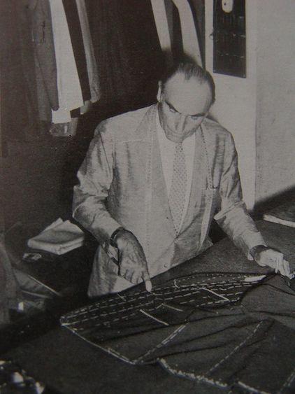 Vincenzo Attolini