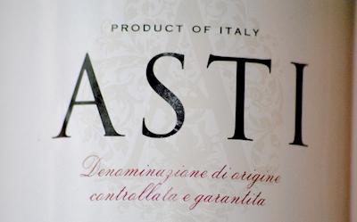 asti_label