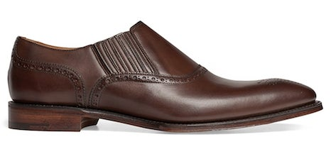 cheaney-loafer1