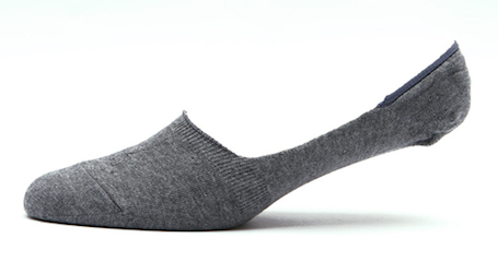 Носки-невидимки Falke