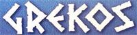 Grekos logo