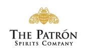 Логотип Patron Spirits