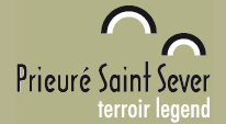 Логотип хозяйства
