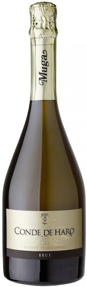 cava Muga - Rioja