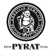 Pyrat logo