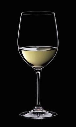 Riedel - бокал для Chardonnay