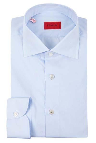 универсальная мужская рубашка