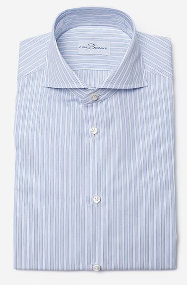 0332bad04eb Lino Sentiero shirt