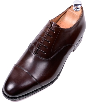 Meermin oxfords2