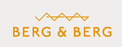 Berg&Berg logo