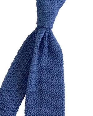 Cri de la Soie галстук от Drake's