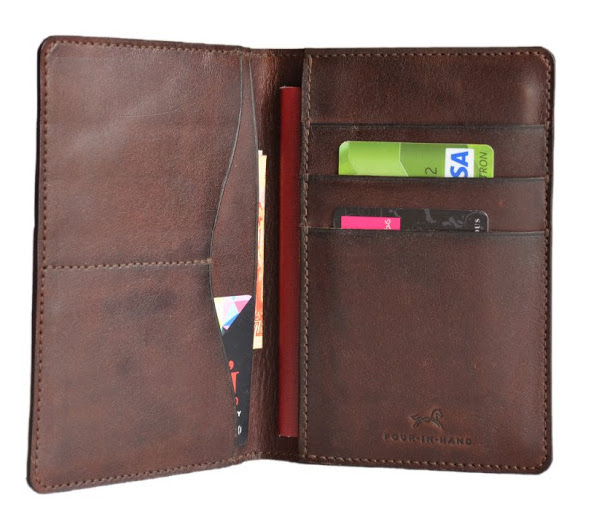 FIH Wallet 2
