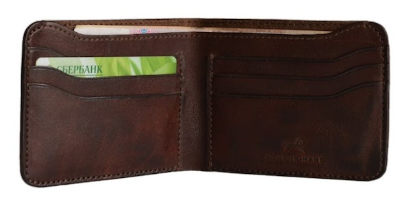FIH Wallet_1