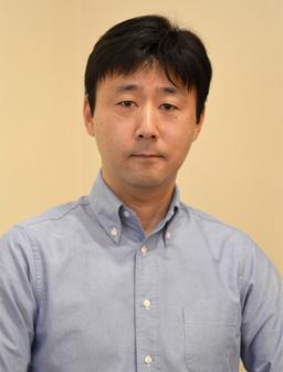 Hiro Yanagimachi