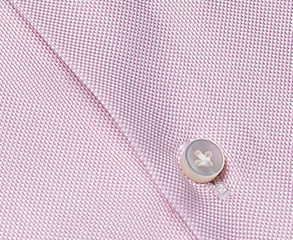 Рубашка Lino Sentiero - розовый royal oxford