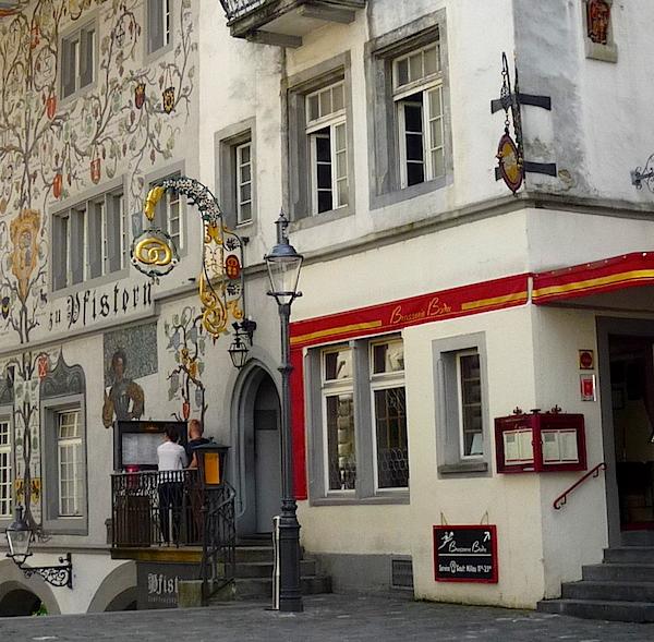 Lucerne1