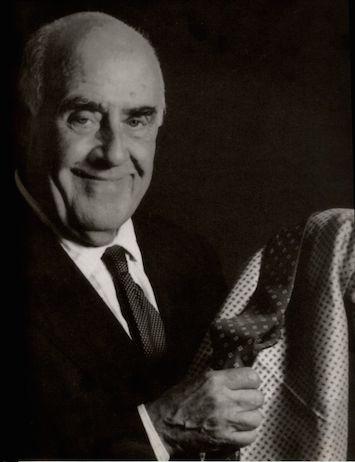 Luigi Marinella