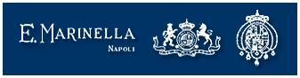 Marinella logo