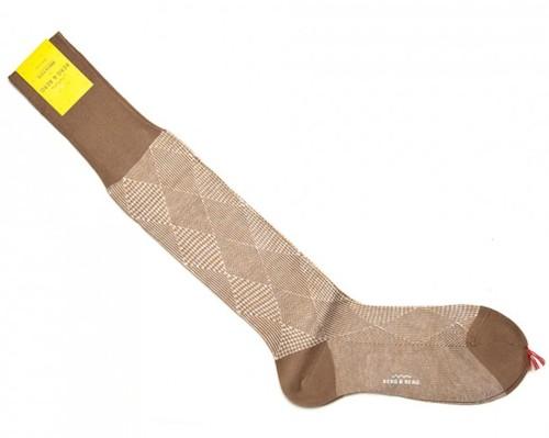 OTC Socks Berg&Berg