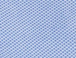 Фрагмент ткани этой рубашки