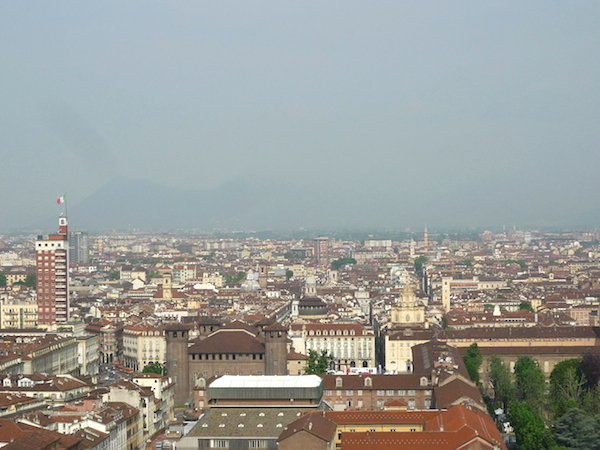 Torino-panorama-MA