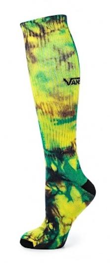 Vans OTC socks