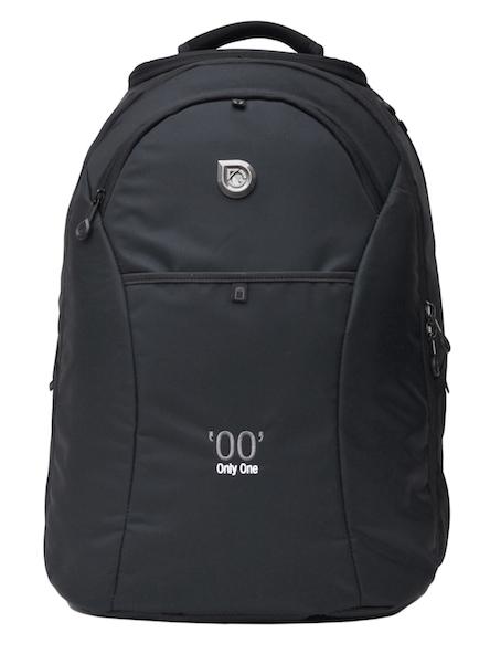 Большой рюкзак AG Sportbags