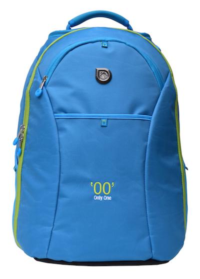 Средний рюкзак AG Sportbags