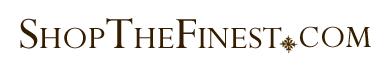 ShopTheFinest.com logo