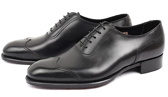 b594ccec The Best Guide | Каталог европейских и американских брендов обуви