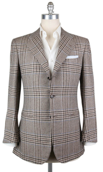 Attolini sportcoat whole