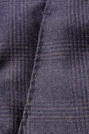 BB-pattern
