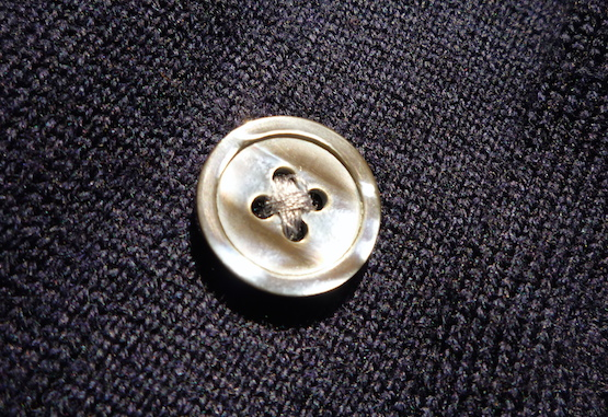 BB vest button 3