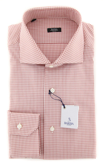 Barba shirt (2)
