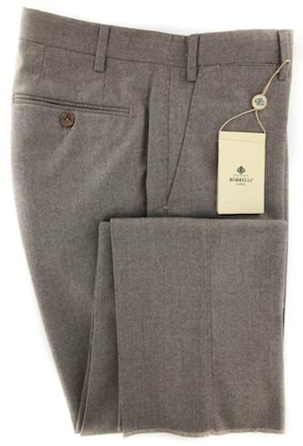 Borrelli-pants