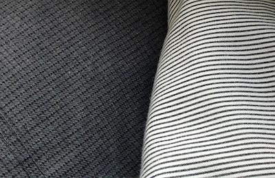 Boss_fabric