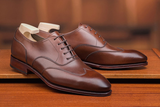 Carmina-Austerity-Brogue