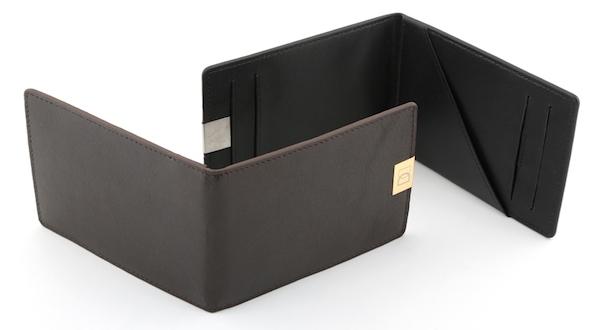Dun Wallet2