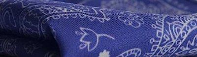 FIH_ps_fabric