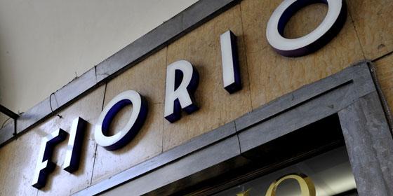 Fiorio1
